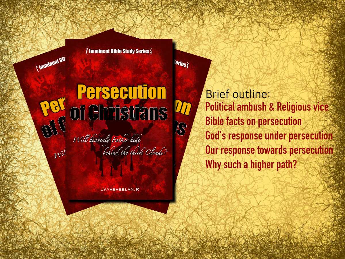 PersecutionofChristians@3