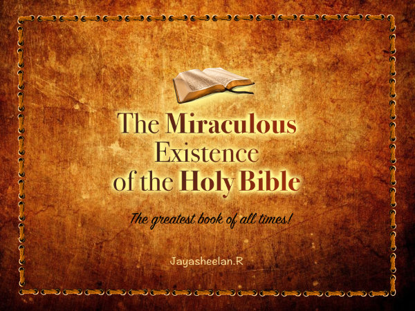 miraculous-bible-existence-publishing