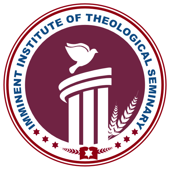 Imminent Institute of Theological Seminary